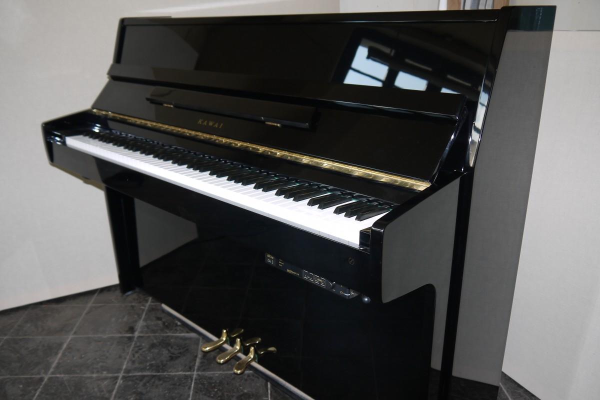 Kawai Klavier