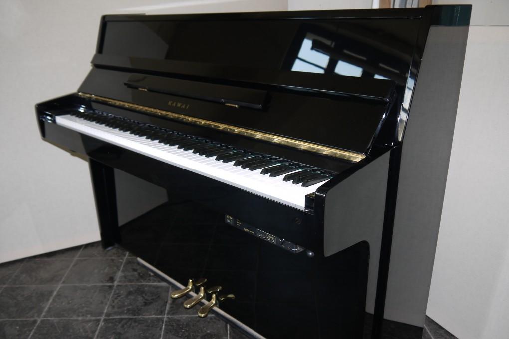 Kawaii Klavier Mod. CE-7N
